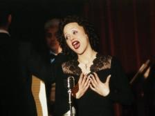 Edith Piaf 3