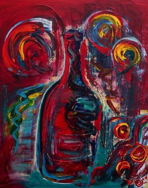 Damiani Show Art (8 of 15)